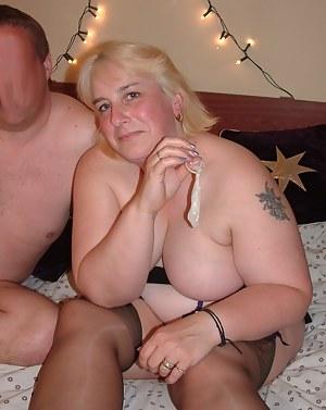 Free Mature Condom Porn Pictures
